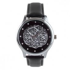 Наручные часы Аль Курси