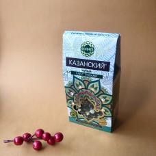 Чай татарский черный КАЗАНСКИЙ