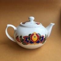 Татарский чайник заварочный 400 мл