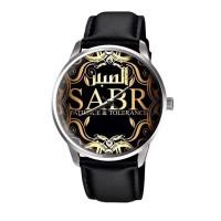 Наручные часы SABR